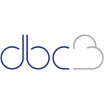 deutsche business cloud